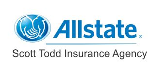 Scott Todd Allstate Agency