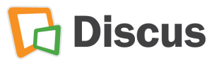 discus_logo_full_light_web