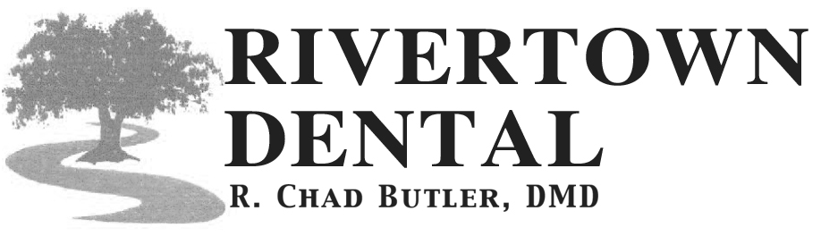 Rivertown Dental